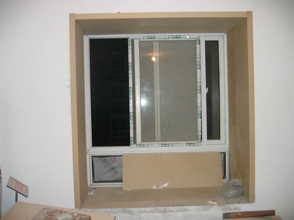 3 卫生间水路立面图 热水器插座 控制面板 小洗衣机插座高清图片