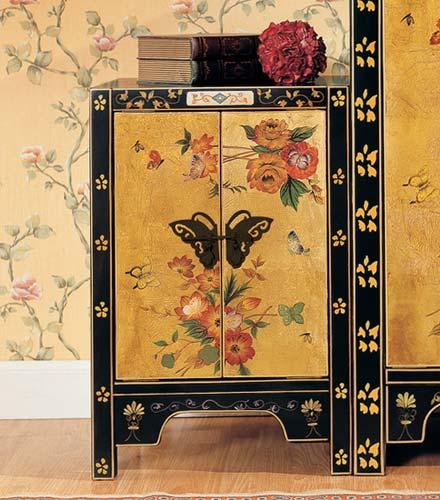 图片:v图片韩剧中的家具韩式传统精品-东莞装修家具浩丰重庆图片