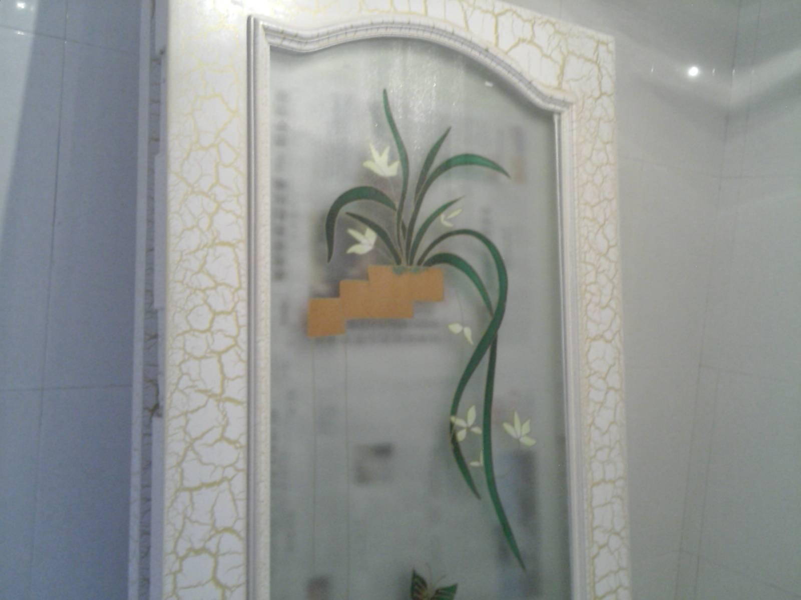 图片 太古新天地小区高层精品装饰样板间.使 哈 高清图片