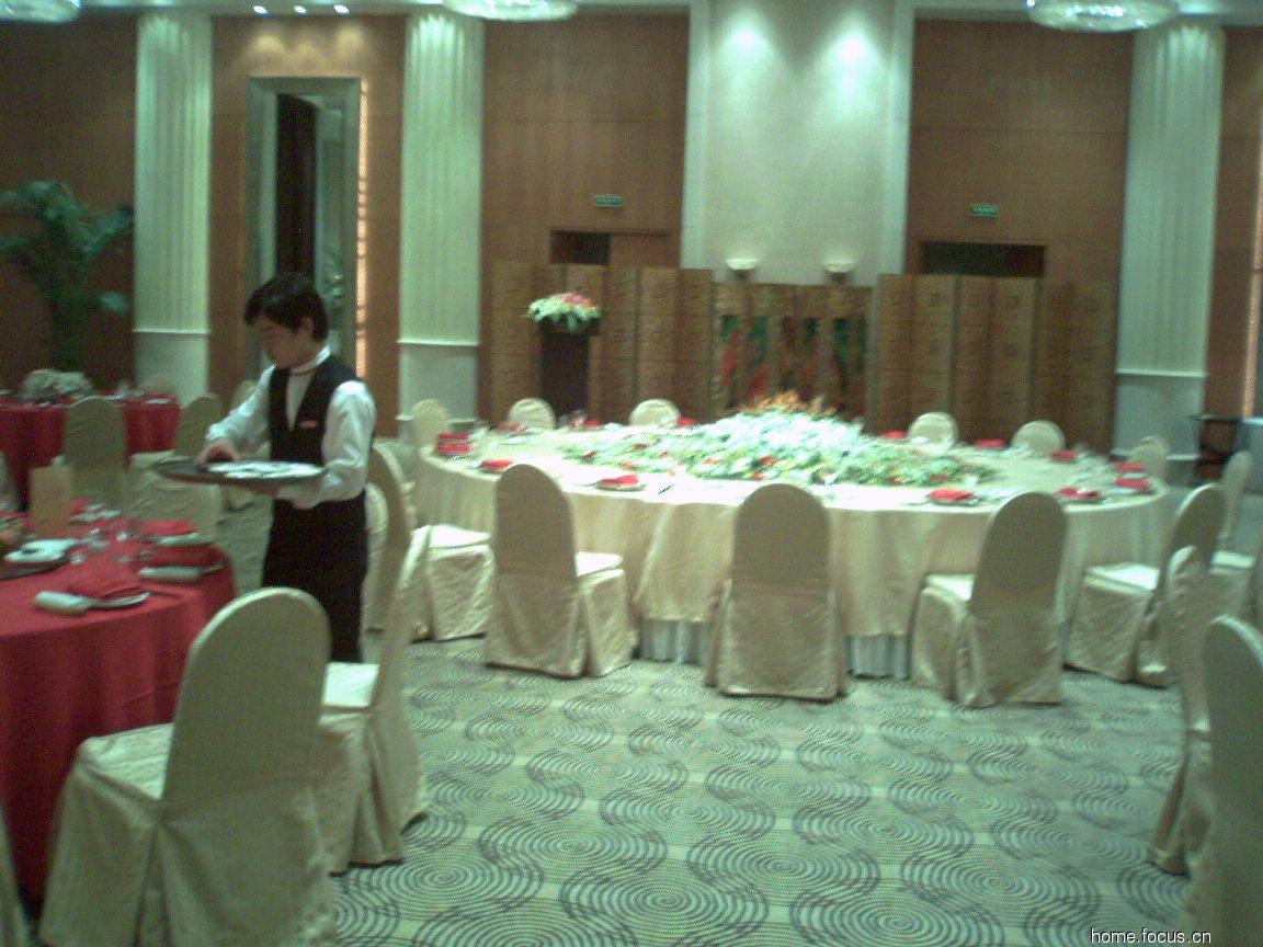 爽 上海五星级酒店内实录 -好久没有发贴了,不过发这个贴 沈阳装修