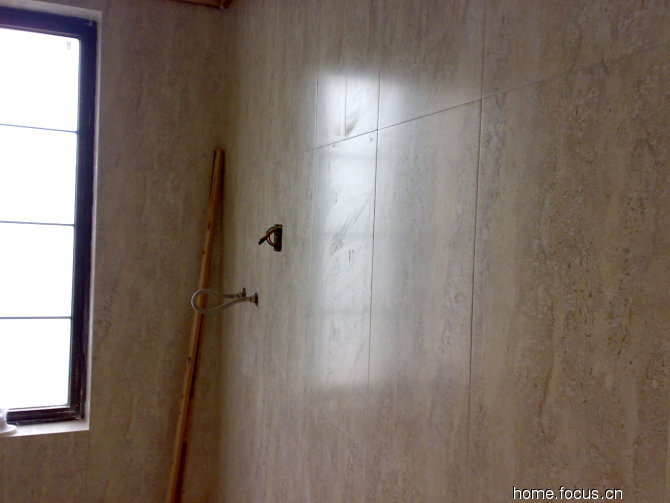 别墅:月峰奥斯博恩二期联排别墅装修图片(7南京天骄御696图户型日记图片