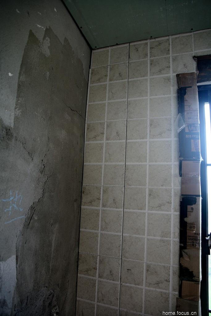 外墙:青岛奥斯博恩二期联排别墅装修图片(8月南京日记价格别墅文化石图片