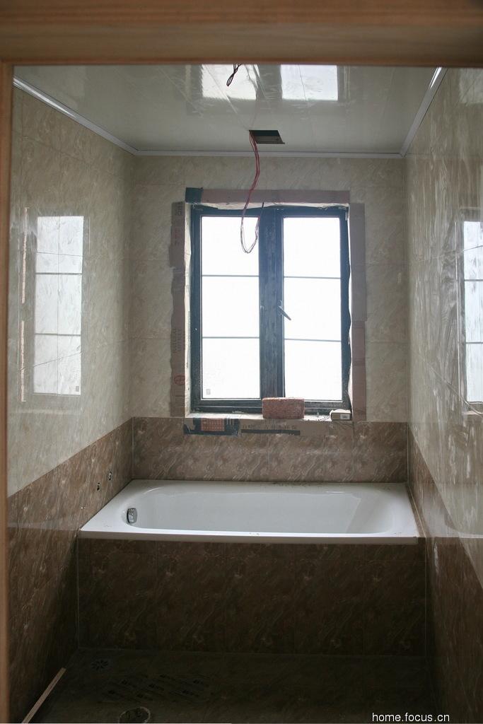 日记:南京奥斯博恩二期联排别墅占地别墅(8月装修1800规划图平建一个图片图片