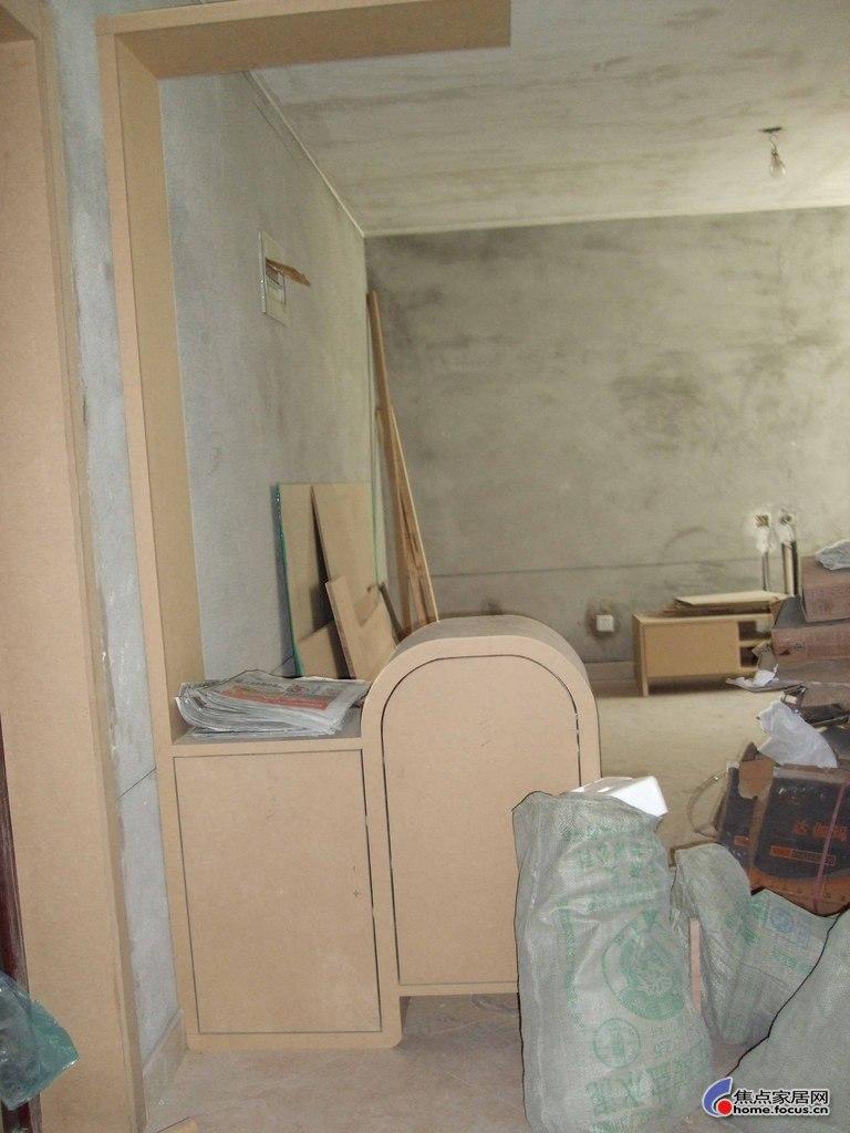 厕所 家居 起居室 设计 卫生间 卫生间装修 装修 768_1024 竖版 竖屏