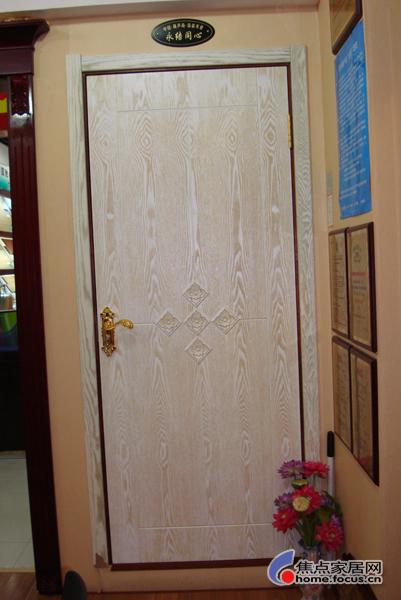 图片:6月21日,再逛雁滩家具市场,订门,-兰州装修家具市场平临杭州图片