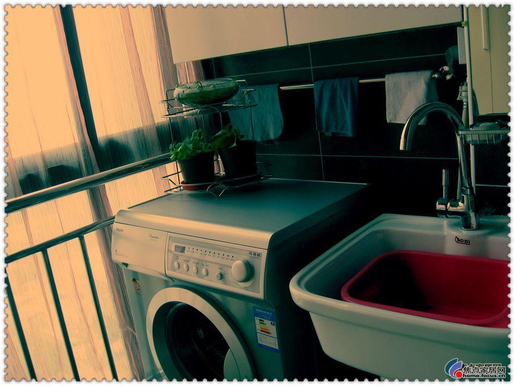 洗衣池子图片 - 幸存者 - 幸存者