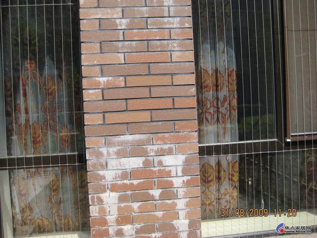 最好:沈北别墅区--九如别墅-沈阳装修论坛-搜狐烟台的溪谷图片图片