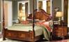 木质美式家具三类工艺解读 教你品质甄别(图)