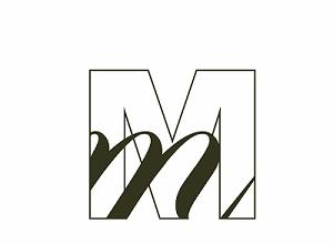 家具品牌美克·美家启用新Logo